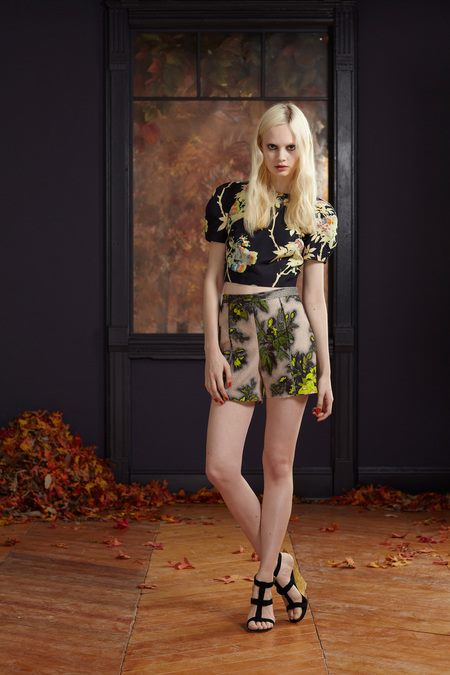 images/cast/10151142108077035=Pre-Fall 2013 COLOUR'S COMPANY fabrics printed x=honor n.y
